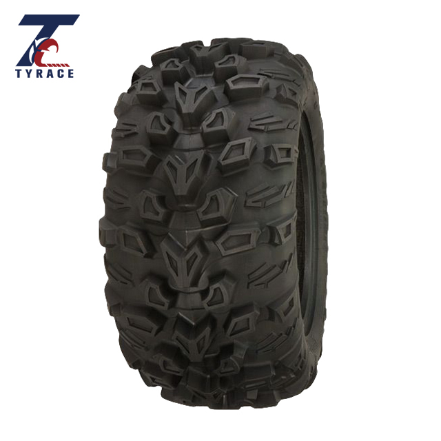 16x8-7 Tires for ATV/ UTV with DOT/Emark Certification