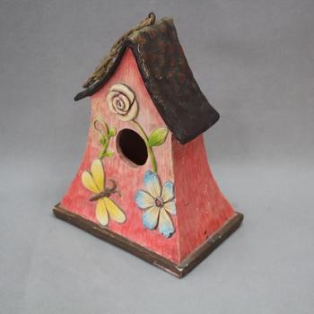 Big Birdhouse Designs on big boxes, big glass, big vegetables, big bookcases, big crosses, big tulips, big wooden cabins, big mirrors, big berries, big hearts, big ornaments, big plates, big shelves, big penguins, big clothing, big windmills,