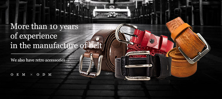 New selling solid alloy pin buckles quality belt colorful pure leather belts for men