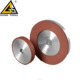 CBN Resin Bond Diamond Cup Grinding Wheel for Ceramic Carbide