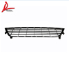 Dacia Dokker bumper grille, auto body parts for Dacia Dokker 2013