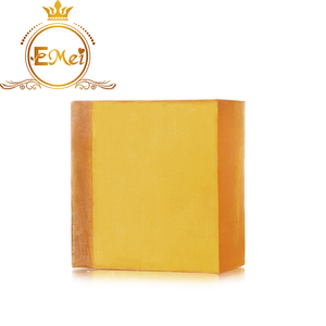 Beauty personal care best price skin whitening handmade kojic acid soap