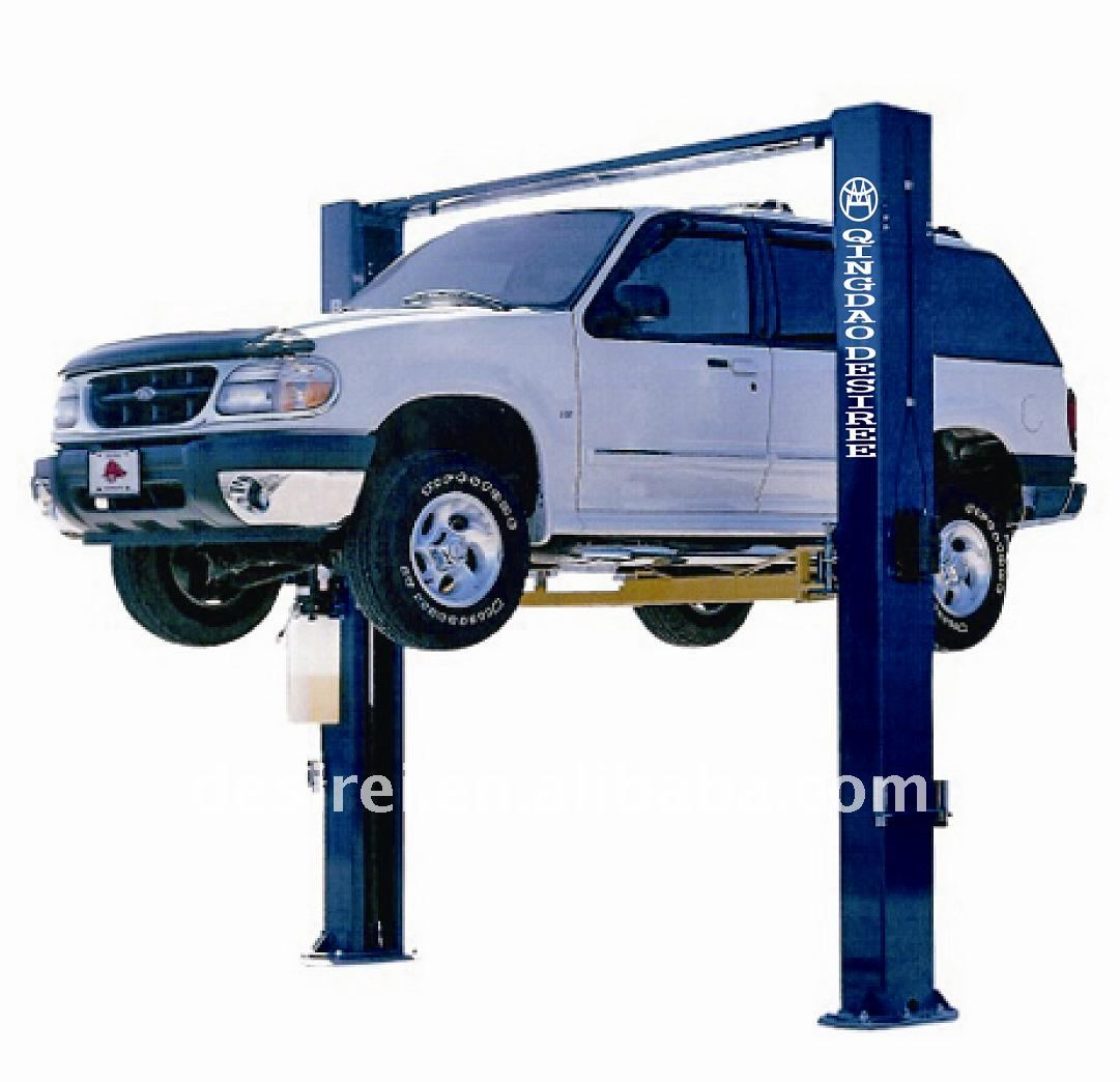 two post car lift two post car lift suppliers and manufacturers
