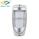 High Quality Outdoor Wired Dual PIR Motion Detector PIR Sensor