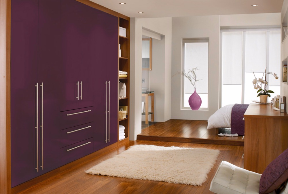 bedroom wall wardrobe closet design, bedroom wall wardrobe closet