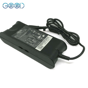 OEM Laptop Charger for Dell PA-12 6000 6400 19.5V 3.34A 7.4*5.0mm