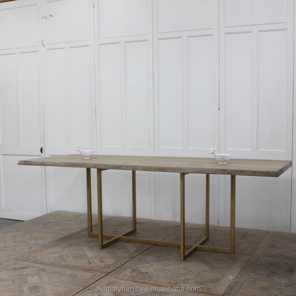 Venta al por mayor mesa cocina maciza-Compre online los mejores mesa ...