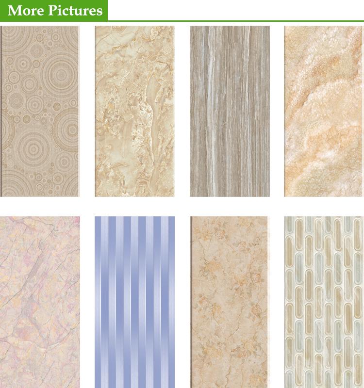 Ceramic Tiles / Indonesia/ Ceramics Tiles Model Numbers/ Cermaic ...