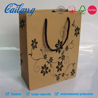 Packing oem high quality good price tag pringting manufacturer storage box tea bag