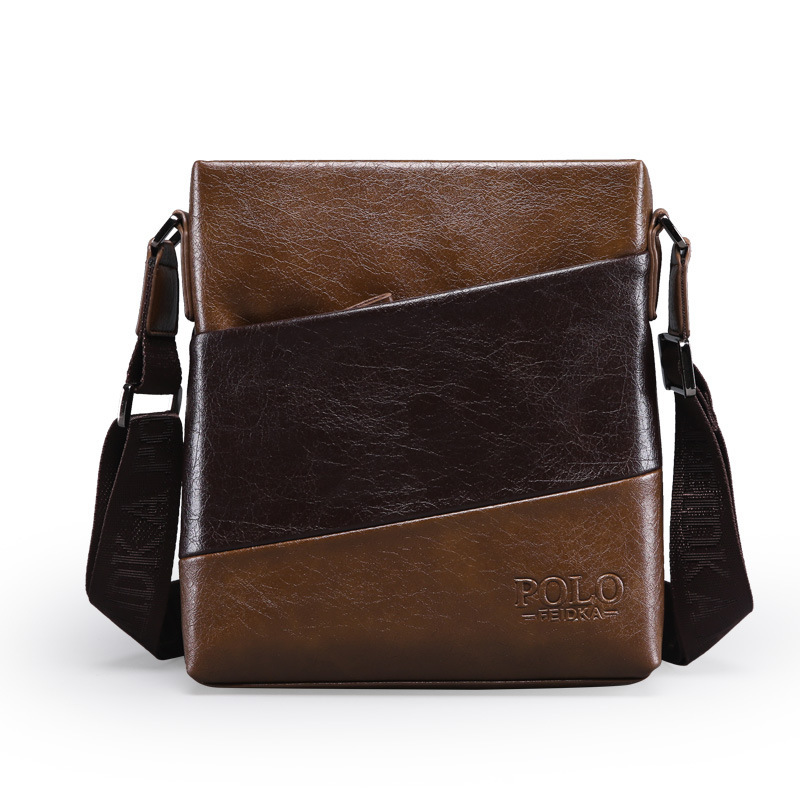 372372a496 Buy New Fashion men messenger bags