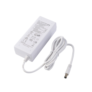 Switching Power Supply, Power Supplies suppliers and