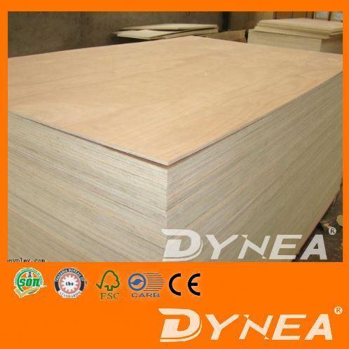 Buy Cheap China glass kitchen wall panels Products, Find China glass ...
