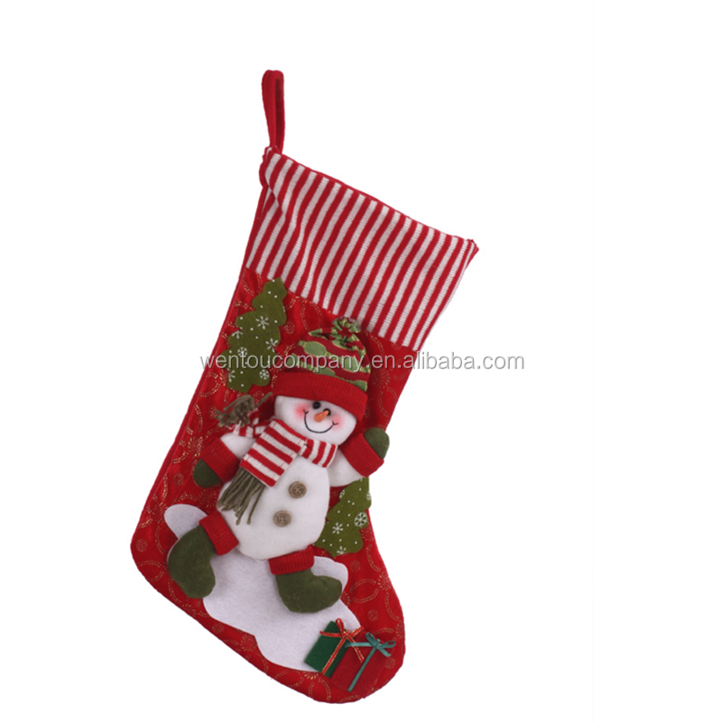 Funny Christmas Stockings, Funny Christmas Stockings Suppliers and ...