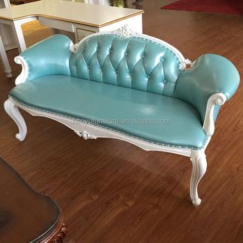 B020 Antique De Style Américain Canapé Classique,Chaise Longue Canapé - Buy  Canapé Antique De Style Américain,Canapé De Style Marocain,Canapé ...