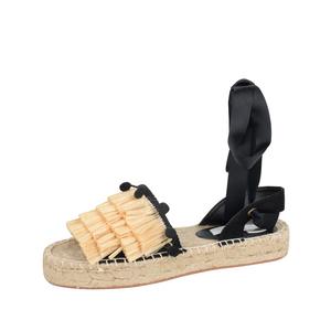 90429173c294b4 Fancy Ladies Sandals