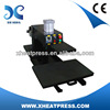 PVA film printing machine