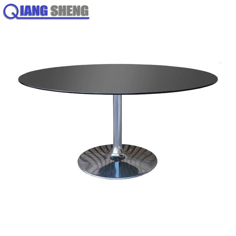 Tulip Table Base Tulip Table Base Suppliers And Manufacturers At - Saarinen table base for sale