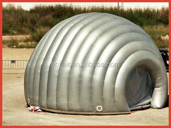 Factory Supply New Cheap Camping Sound Proof Tent Buy