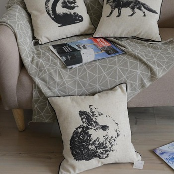 Wholesale Accent Pillows For Couch Best Pillow For Neck Support Fascinating Washable Decorative Pillows