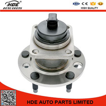 12413001 513085 For Chevrolet Corvette Front Wheel Hub Unit Bearing Assembly