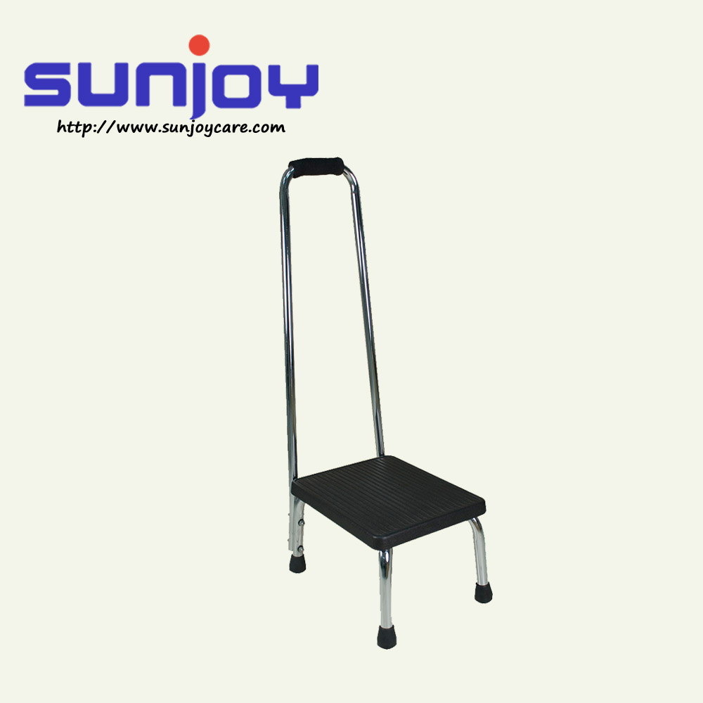 Hospital Step Stool Hospital Step Stool Suppliers and Manufacturers at Alibaba.com  sc 1 st  Alibaba & Hospital Step Stool Hospital Step Stool Suppliers and ... islam-shia.org