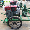 /product-detail/agricultural-irrigation-self-suction-centrifugal-submersible-water-pump-with-motor-or-diesel-60439070017.html