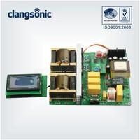 Ultrasonic Generator Circuit PCB Of MB600