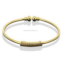 KJL-CZ0067 Anil Arjandas high pure titanium black gold of nouveau riche high precision shoe buckle belt buckle bracelet bracelet