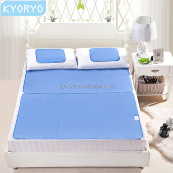 Cooling Bed Sheet For Summer Whole Sheets