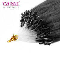 Distributors wanted indian remy micro bead hair extensions