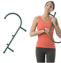 NEW Thera Cane Back Hook Massager
