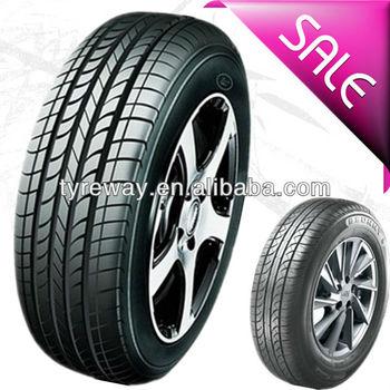 best brand tires for car 195 65r15 215 60r16 buy best brand tires taiwan brand tires korean. Black Bedroom Furniture Sets. Home Design Ideas