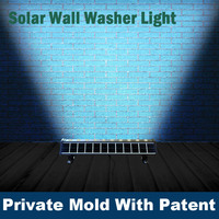 New product 2016 low voltage outdoor lighting kits with low price