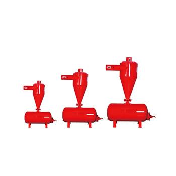 Irrigazione sabbia filtro filtro a sabbia centrifuga per l for Filtro per irrigazione