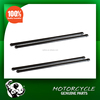 Zongshen 250cc motorcycle push rod for sale