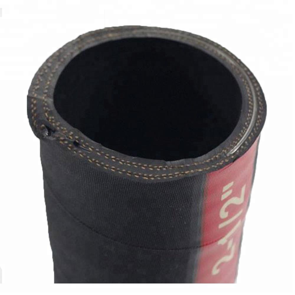 verkauf uk perfekte Qualität neueste Kollektion Big Diameter Composite Cargo Hose With Polyethylene Rope Lagging - Buy  Cargo Hose,Composite Hose,Composite Cargo Hose Product on Alibaba.com