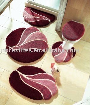 Exceptional Bath Rugs Set, Bath Rugs Set Suppliers And Manufacturers At Alibaba.com