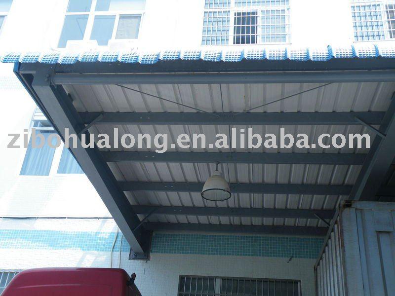 Wonderful Steel Rolling Roof Material   Buy Steel Rolling Roof Material,Galvanized  Metal Sheets,Galvanised Metal Sheet Product On Alibaba.com