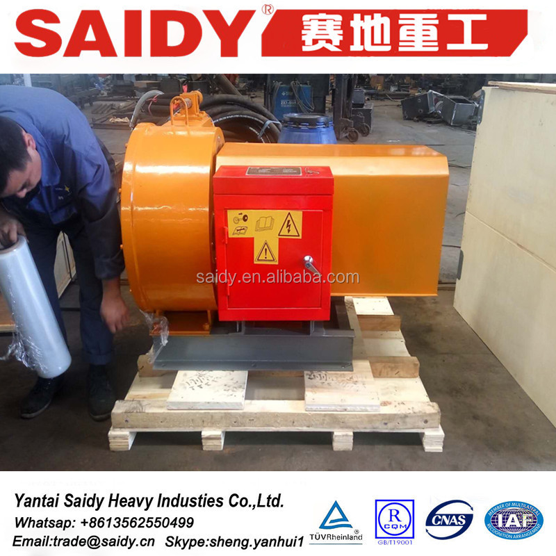 Screw Pump For Foam Concrete, Screw Pump For Foam Concrete Suppliers And  Manufacturers At Alibaba.com