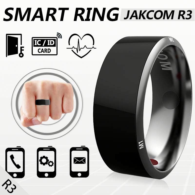 Wholesale Jakcom R3 Smart Ring Security Protection Alarm Smart Phone Android Motorcycle Wireless Home Theater System