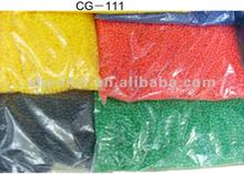 [Excellent quality and reasonable price] Crystal soil