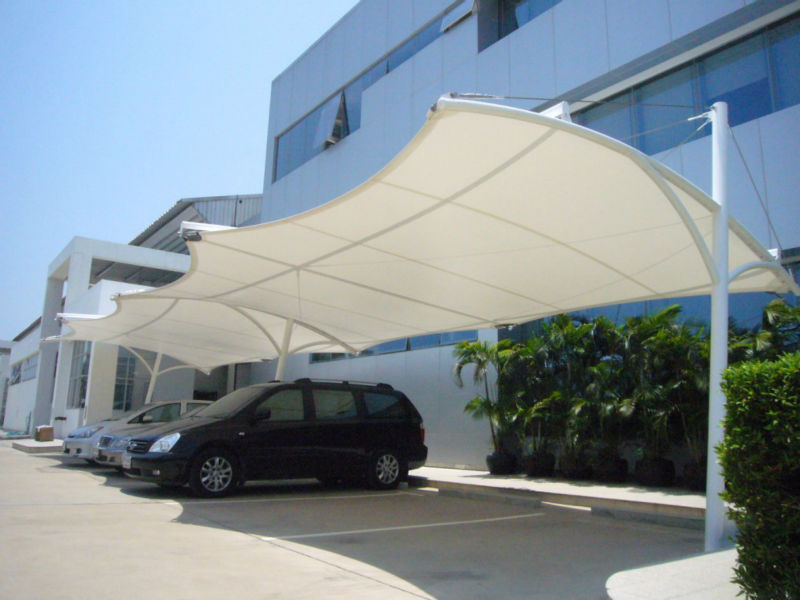 Tensile Fabric Structure Tensile Fabric Structure Suppliers and Manufacturers at Alibaba.com : tensile canopy fabric - memphite.com