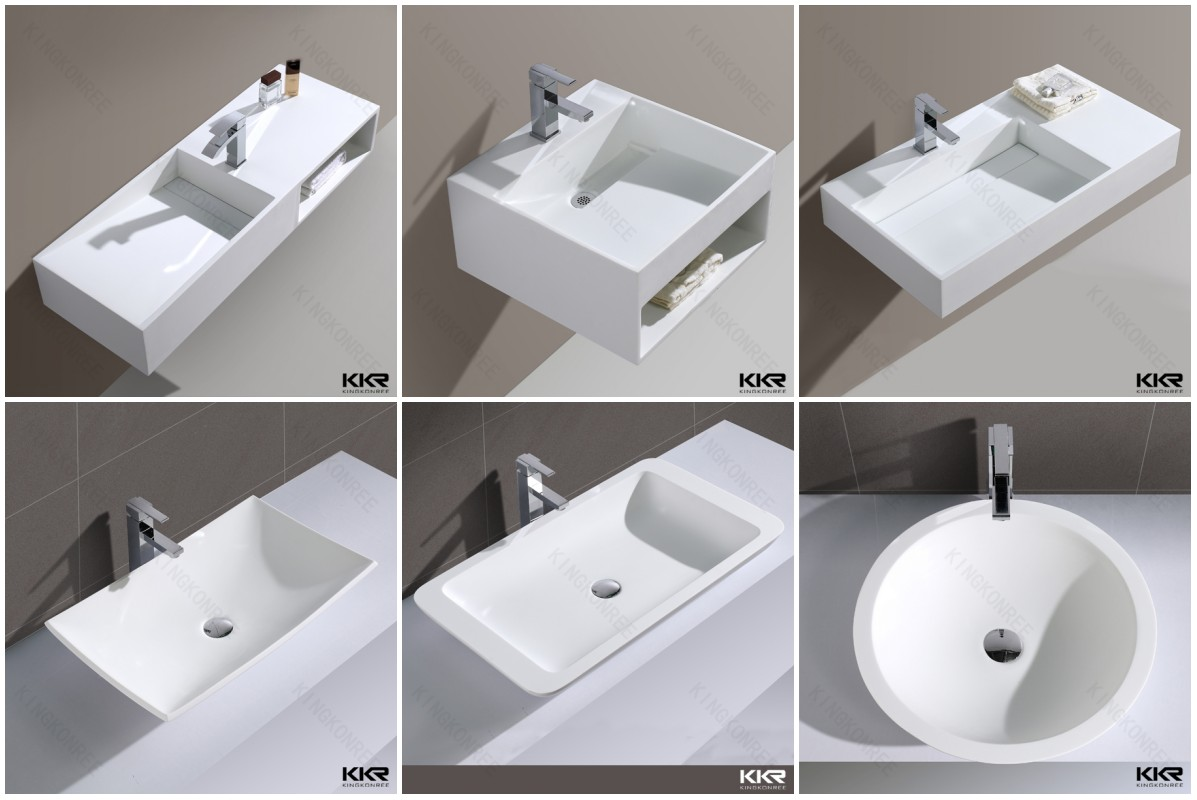 washbasins bathroom sinks prices small wash basin solid