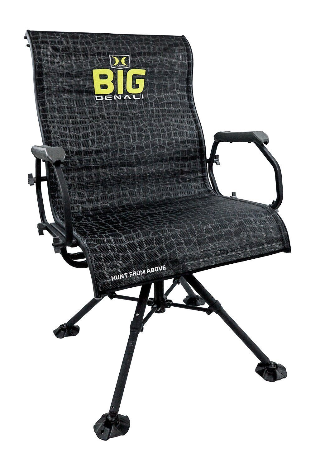 Superb Cheap Hunting Blind Chair Sale Find Hunting Blind Chair Theyellowbook Wood Chair Design Ideas Theyellowbookinfo
