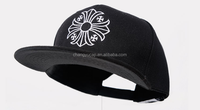 Female version of baseball cap fashion ladies summer spring, summer, hip hop, cap hat cap male child