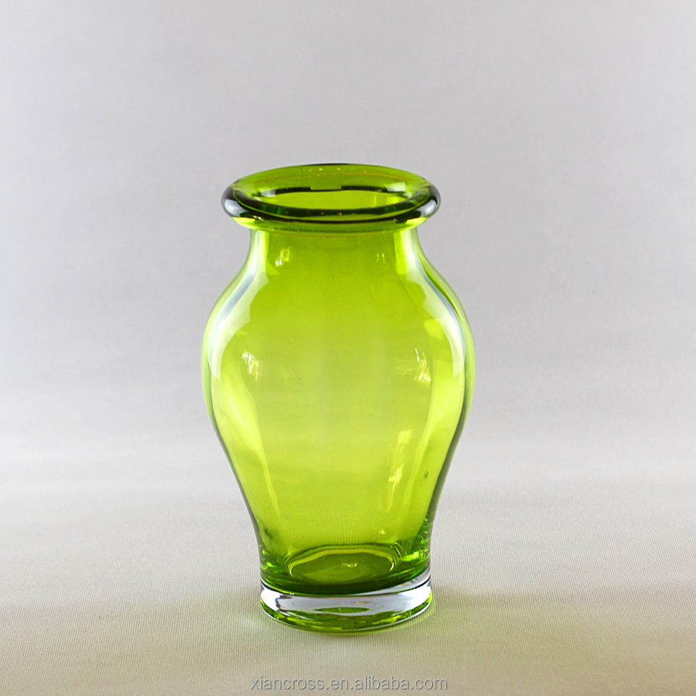 Green glass vase green glass vase suppliers and manufacturers at green glass vase green glass vase suppliers and manufacturers at alibaba reviewsmspy