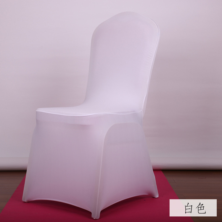 Sensational China Wedding Chair Covers China Wedding Chair Covers Alphanode Cool Chair Designs And Ideas Alphanodeonline