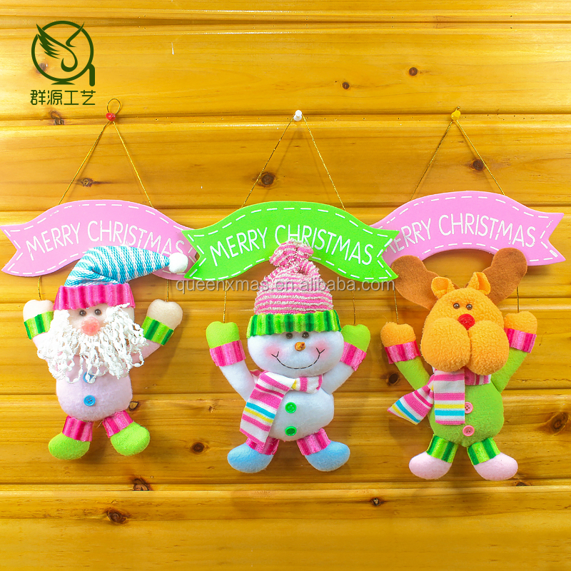 Plastic Wall And Hanging Decorations, Plastic Wall And Hanging ...