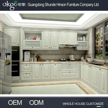 Popular Design Kitchen Cabinets Stores, Kichen Cabinet
