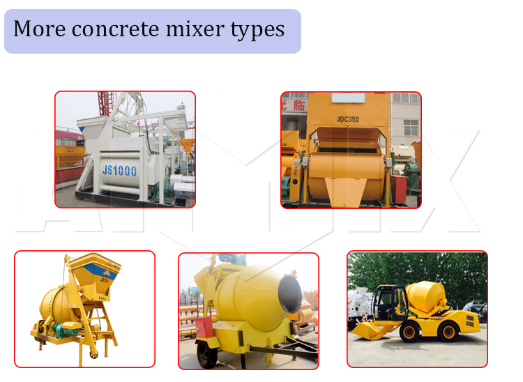 Best quality 30m3/h electric small concrete pump price for sale